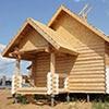 Дача, забор и дом на сваях: что можно построить на винтовых сваях?